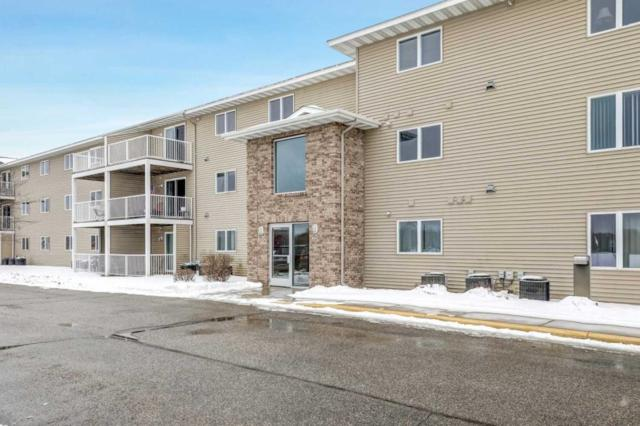 880 Lyn Way #106, Hastings, MN 55033 (#5270919) :: Bre Berry & Company