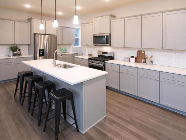 8260 Deerwood Lane N, Maple Grove, MN 55369 (#5271029) :: House Hunters Minnesota- Keller Williams Classic Realty NW