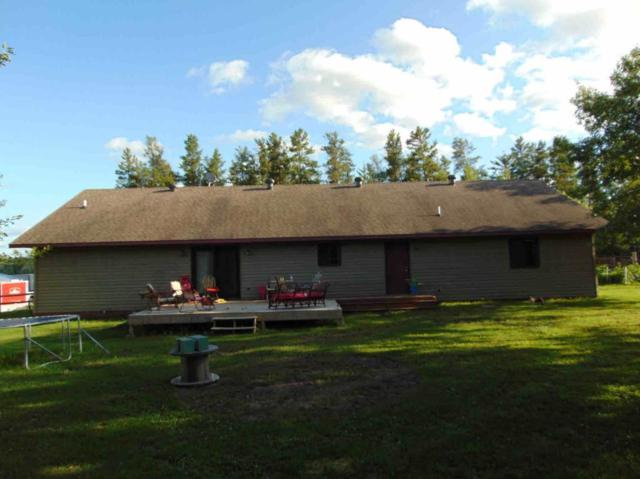 27500 County Highway 48, Osage, MN 56570 (#5271148) :: The Odd Couple Team