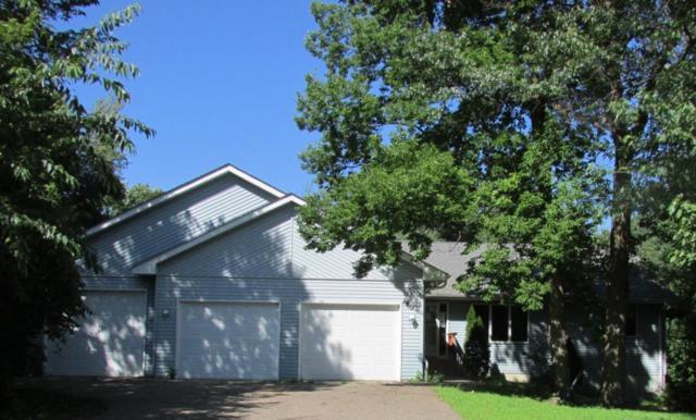 160 Powell Circle N, Big Lake, MN 55309 (#5271220) :: The Michael Kaslow Team