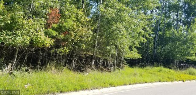 Outlot 5 County Rd 138, International Falls, MN 56649 (#5271733) :: The Michael Kaslow Team