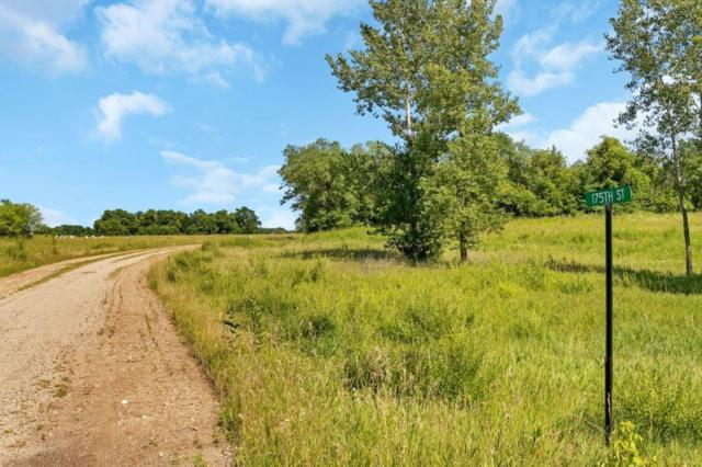 20569 175th Street, Richmond, MN 56368 (MLS #5271847) :: The Hergenrother Realty Group
