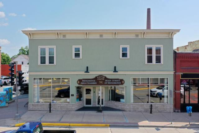 342 Main Street E, Menomonie, WI 54751 (#5271861) :: The Preferred Home Team