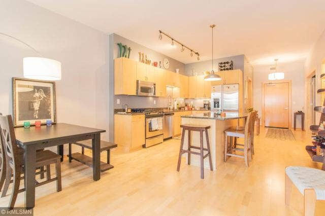 401 N 2nd Street #309, Minneapolis, MN 55401 (#5271998) :: Bre Berry & Company