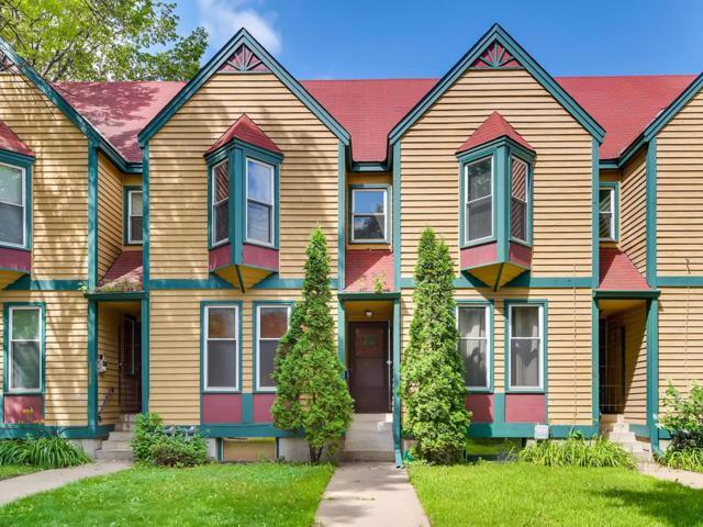 1804 10th Avenue S, Minneapolis, MN 55404 (#5272319) :: Bre Berry & Company