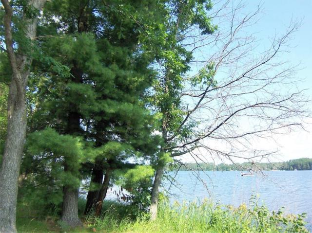 29251 Pine Knoll Lane, Danbury, WI 54830 (MLS #5272452) :: The Hergenrother Realty Group