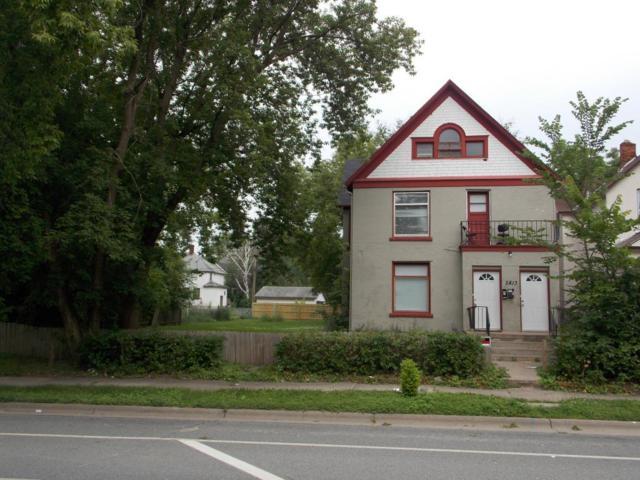 2413 Emerson Avenue N, Minneapolis, MN 55411 (#5272598) :: House Hunters Minnesota- Keller Williams Classic Realty NW