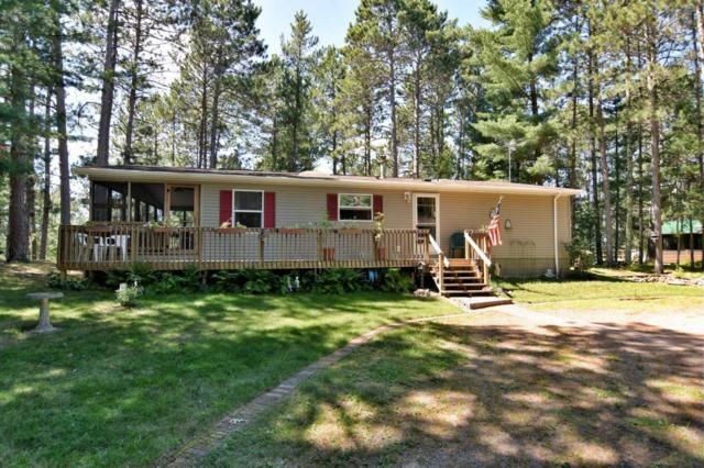 N13451 Gilmore, Minong, WI 54859 (#5272849) :: The Odd Couple Team