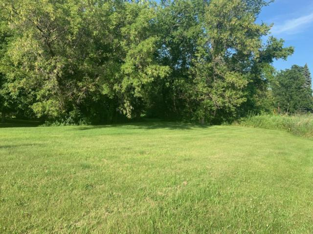 XXX 2nd Street SE, Braham, MN 55006 (#5273329) :: The Michael Kaslow Team