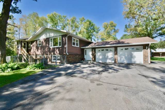 13092 Nature Rd, Royalton, MN 56373 (#5273411) :: The Michael Kaslow Team
