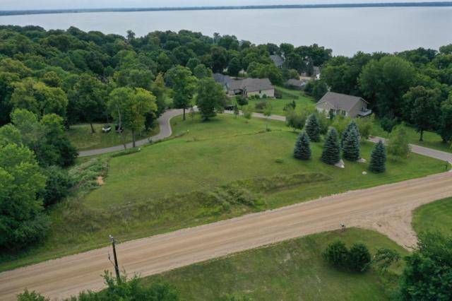 Lot 2 Blk 3 85th Street, Spicer, MN 56288 (#5273522) :: The Michael Kaslow Team