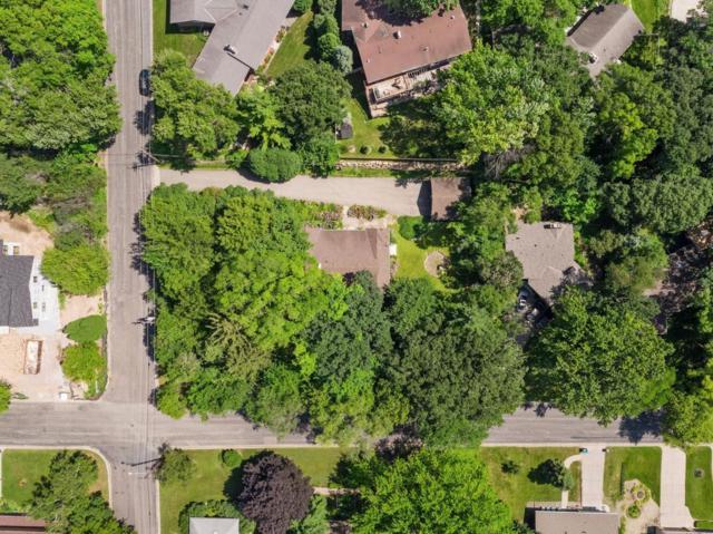 6417 Warren Avenue S, Edina, MN 55439 (#5273763) :: House Hunters Minnesota- Keller Williams Classic Realty NW
