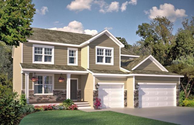 10742 Orchid Place N, Maple Grove, MN 55369 (#5273825) :: House Hunters Minnesota- Keller Williams Classic Realty NW