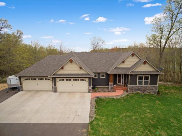 938 216th Avenue, Somerset, WI 54025 (#5274125) :: The Michael Kaslow Team