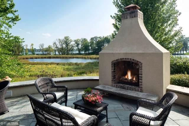 605 Locust Hills Drive, Wayzata, MN 55391 (#5274128) :: House Hunters Minnesota- Keller Williams Classic Realty NW