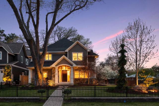 5500 Kellogg Avenue, Edina, MN 55424 (#5274162) :: The Preferred Home Team