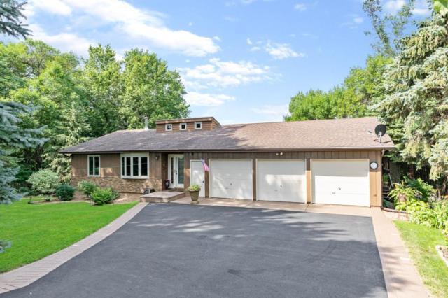 3826 Sioux Lane, Kasota Twp, MN 56063 (#5274184) :: The Michael Kaslow Team