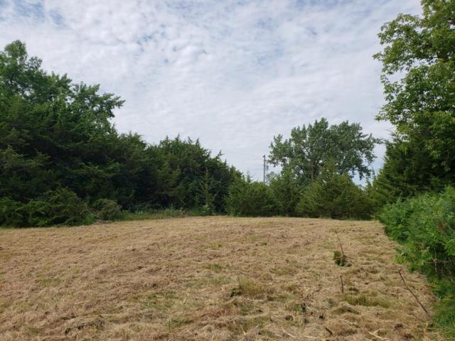 TBD State Highway 22, Eden Lake Twp, MN 56368 (MLS #5274249) :: The Hergenrother Realty Group