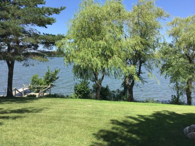 5130 Waterfront Drive, Folsom Twp, MN 56219 (#5274627) :: House Hunters Minnesota- Keller Williams Classic Realty NW