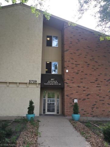 3729 Snelling Avenue #105, Minneapolis, MN 55406 (#5274646) :: Bre Berry & Company