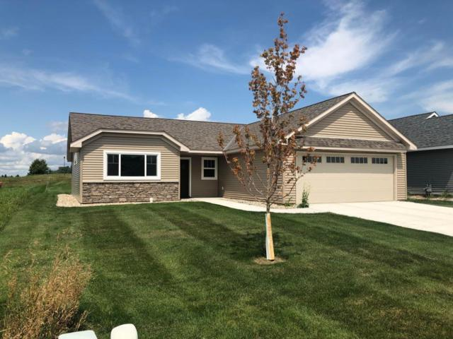 1628 18th Avenue NW, Willmar, MN 56201 (#5274715) :: The Michael Kaslow Team