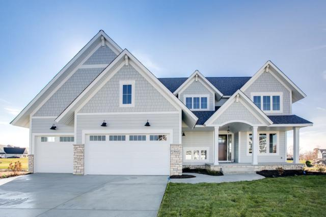 18905 51st Place N, Plymouth, MN 55446 (#5274875) :: House Hunters Minnesota- Keller Williams Classic Realty NW
