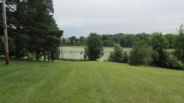 32103 County Highway 10, Frazee, MN 56544 (#5275245) :: The Odd Couple Team