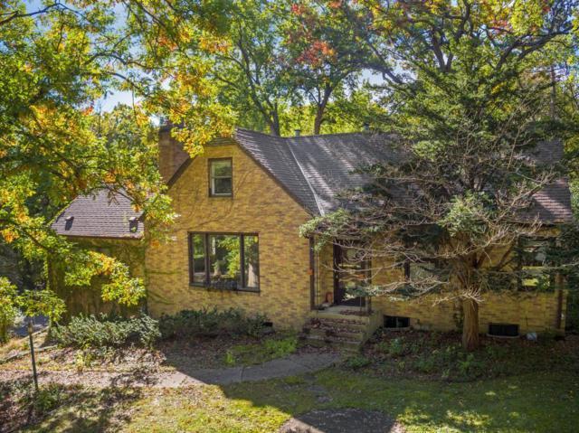 13929 Spring Lake Road, Minnetonka, MN 55345 (#5275276) :: House Hunters Minnesota- Keller Williams Classic Realty NW