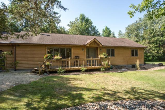 N6445 1317th Street, Prescott, WI 54021 (#5275292) :: The Michael Kaslow Team