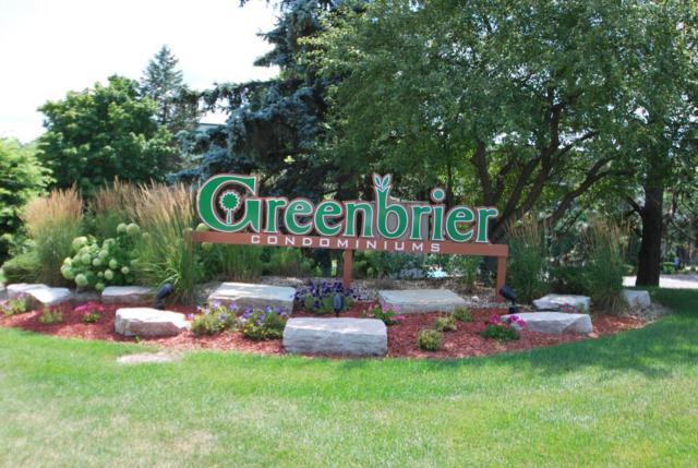 10501 Cedar Lake Road #312, Minnetonka, MN 55305 (#5275311) :: Bre Berry & Company
