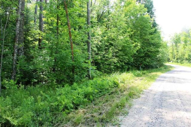 TBD Lakeview Trail, Grand Rapids, MN 55744 (#5275635) :: Bre Berry & Company