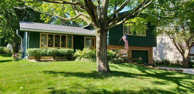 222 7th Street NW, Byron, MN 55920 (MLS #5276113) :: The Hergenrother Realty Group