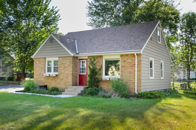 126 17th Avenue S, Hopkins, MN 55343 (#5276190) :: HergGroup Northwest