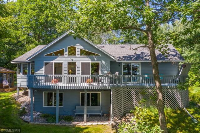 34908 455th Place, Aitkin, MN 56431 (#5276529) :: The Sarenpa Team