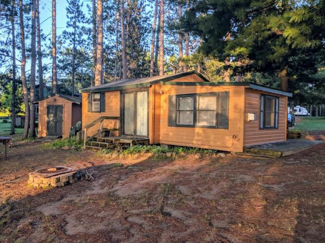 N6228 Little Valley Road, Evergreen, WI 54801 (#5276551) :: The Odd Couple Team