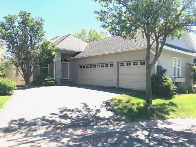 963 Nine Mile Cove E, Hopkins, MN 55343 (#5276839) :: HergGroup Northwest