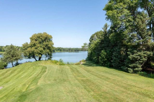 185 Gleason Lake Road, Wayzata, MN 55391 (#5276922) :: House Hunters Minnesota- Keller Williams Classic Realty NW