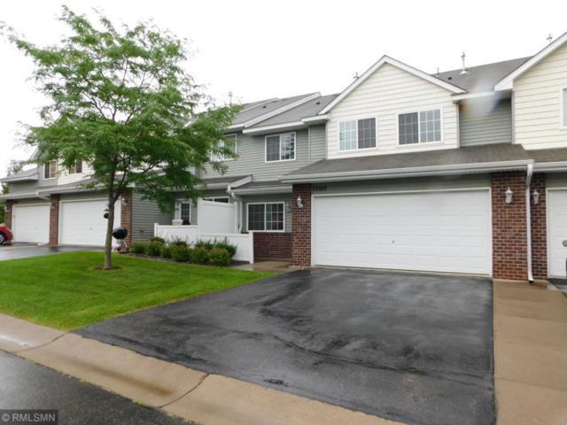 12103 63rd Street NE, Otsego, MN 55301 (#5277002) :: House Hunters Minnesota- Keller Williams Classic Realty NW