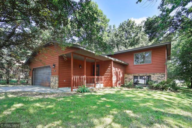 504 8th Avenue N, Sauk Rapids, MN 56379 (#5277083) :: House Hunters Minnesota- Keller Williams Classic Realty NW