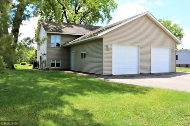 401 Leray Avenue, Eagle Lake, MN 56024 (#5277306) :: The Michael Kaslow Team
