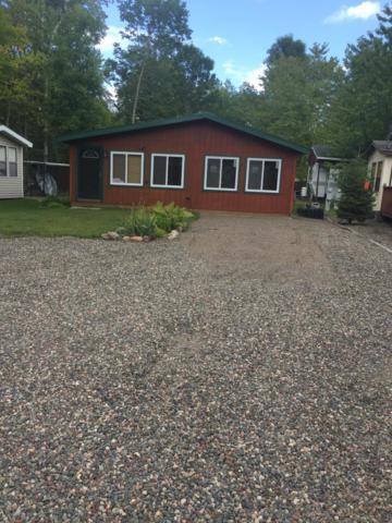 L7B5 London Town, Hazelton Twp, MN 56431 (#5277324) :: House Hunters Minnesota- Keller Williams Classic Realty NW
