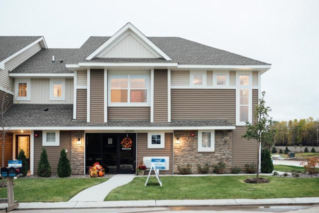 10269 Chesshire Lane N, Maple Grove, MN 55369 (#5277338) :: House Hunters Minnesota- Keller Williams Classic Realty NW