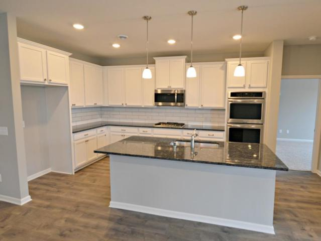 11516 Deerwood Circle N, Dayton, MN 55327 (#5277341) :: House Hunters Minnesota- Keller Williams Classic Realty NW