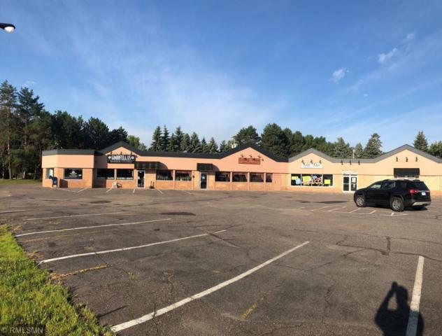 500 Jefferson Highway N, Champlin, MN 55316 (#5277489) :: JP Willman Realty Twin Cities