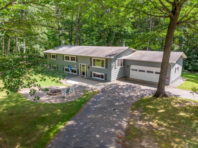 4550 E Us Highway 169, Coleraine, MN 55709 (MLS #5277586) :: The Hergenrother Realty Group