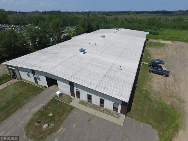 1640 Kitty Hawk Court, Brainerd, MN 56401 (#5277591) :: The Sarenpa Team