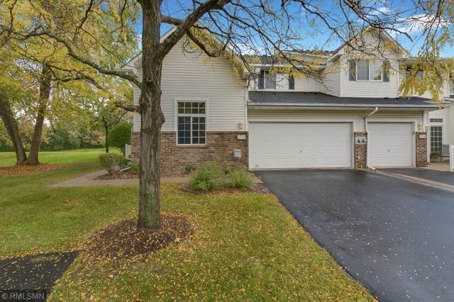 13718 Anderson Lakes Parkway, Eden Prairie, MN 55344 (#5277602) :: Bre Berry & Company
