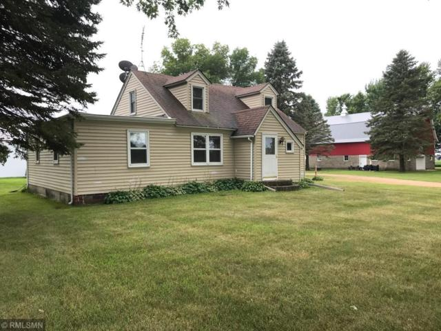 26385 330th Street, Le Sueur, MN 56058 (#5277623) :: The Odd Couple Team