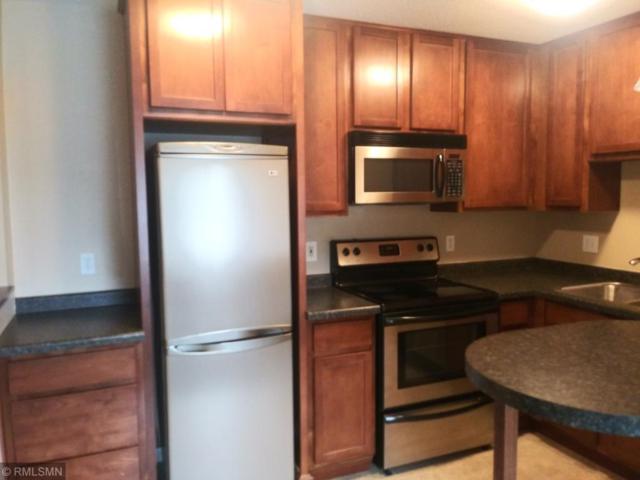 3729 Snelling Avenue #208, Minneapolis, MN 55406 (#5277732) :: Bre Berry & Company