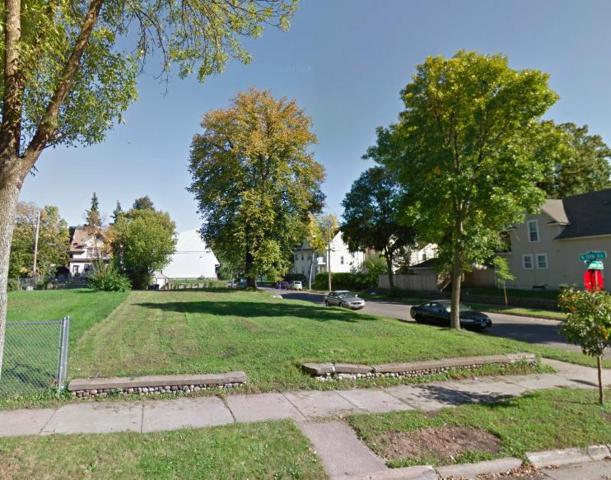 1100 Knox Avenue N, Minneapolis, MN 55411 (#5277843) :: House Hunters Minnesota- Keller Williams Classic Realty NW